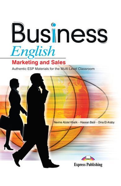 Curs lb. engleza business english marketing and sales manualul elevului