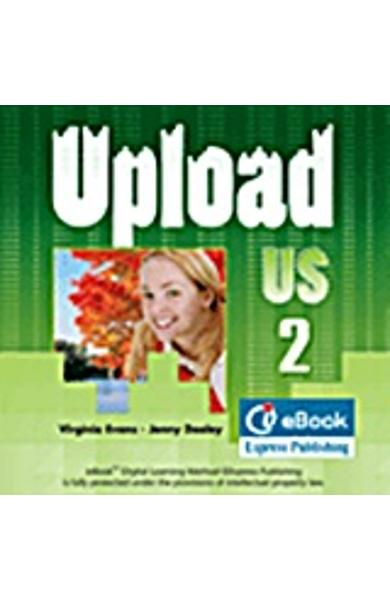 Curs limba engleza Upload 2 Ie-Book