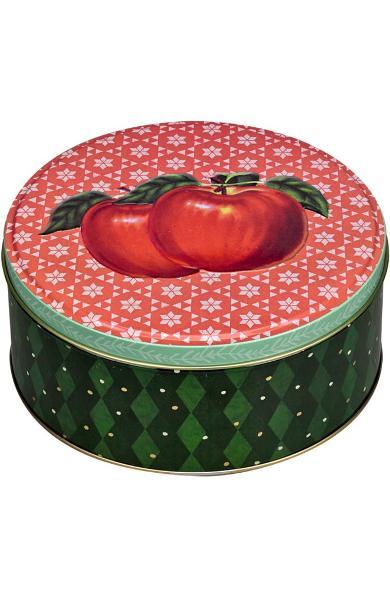 Cutie de prajituri - Magia Craciunului 10456