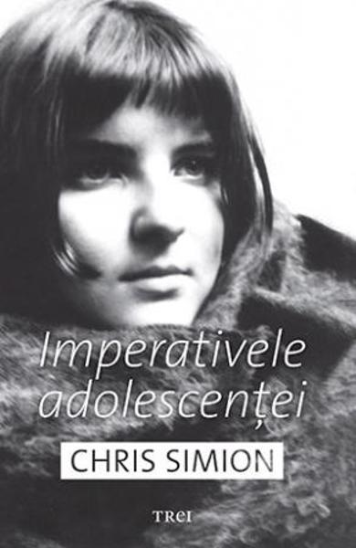 IMPERATIVELE ADOLESCENTEI 978-606-400-300-3