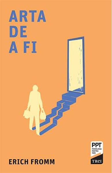 ARTA DE A FI 978-606-40-0640-0