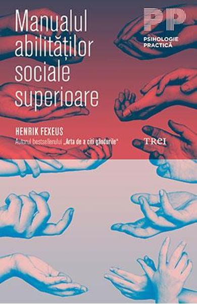 MANUALUL ABILITATILOR SOCIALE SUPERIOARE 978-606-40-0396-6